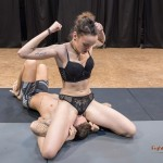 FightPulse-2020-03-15-selection-14