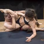 FightPulse-2020-03-15-selection-21
