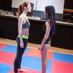 FightPulse-FW-27-Akela-vs-Jane-9523