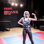 FightPulse-Kristi-