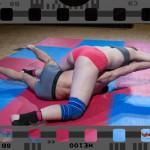 FightPulse-MX-53-Anika-vs-Steve-9085