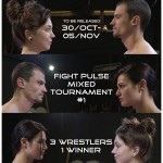 FightPulse-MixedTournament1-Poster