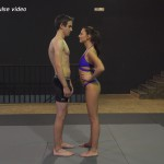 FightPulse-Upcoming-Katy-Rose-vs-Luke