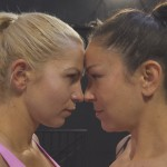 FightPulse-Upcoming-Lia-vs-Jenni