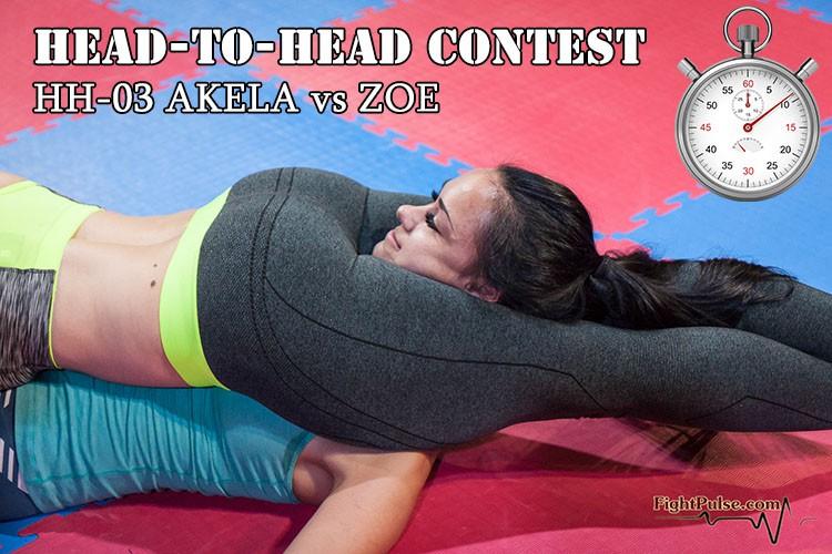FightPulse-HH-03-Akela-vs-Zoe-header