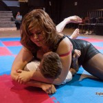 side control pin by Lucrecia