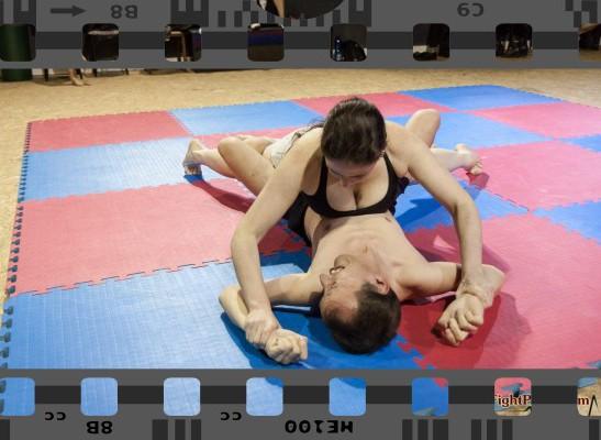 FightPulse-NC-20-Xena-vs-Marek-8239