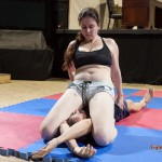 FightPulse-NC-20-Xena-vs-Marek-8269