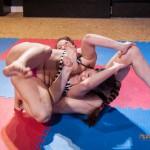 FightPulse-FW-32-VeVe-Lane-vs-Laila-2787