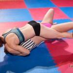 FightPulse-FW-32-VeVe-Lane-vs-Laila-2806