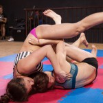 FightPulse-FW-32-VeVe-Lane-vs-Laila-2820
