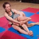 FightPulse-FW-32-VeVe-Lane-vs-Laila-2863