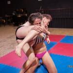FightPulse-FW-32-VeVe-Lane-vs-Laila-2926-seq
