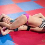 FightPulse-FW-32-VeVe-Lane-vs-Laila-2963