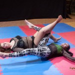 FightPulse-HH-04-Lucrecia-vs-Jane-0409