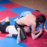FightPulse-NC-22-Jane-vs-two-men-0500-seq