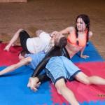 FightPulse-NC-22-Jane-vs-two-men-0501