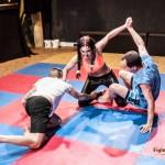 FightPulse-NC-22-Jane-vs-two-men-0525