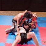 FightPulse-NC-22-Jane-vs-two-men-0544
