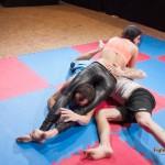 FightPulse-NC-22-Jane-vs-two-men-0600