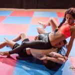 FightPulse-NC-22-Jane-vs-two-men-0608