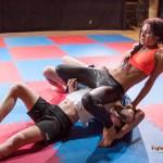 FightPulse-NC-22-Jane-vs-two-men-0609