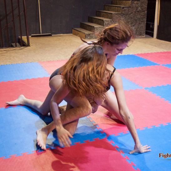 FightPulse-FW-33-Katniss-vs-Giselle-0846