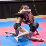 FightPulse-FW-34-Revana-vs-Giselle-1100-seq