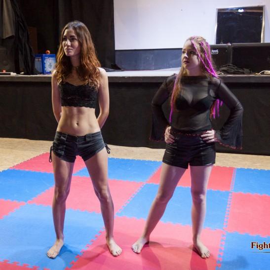 FightPulse-FW-34-Revana-vs-Giselle-1138