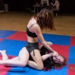 FightPulse-FW-34-Revana-vs-Giselle-1140-seq