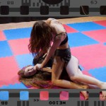 FightPulse-FW-34-Revana-vs-Giselle-1167