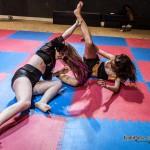 FightPulse-FW-34-Revana-vs-Giselle-1209