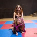 FightPulse-FW-34-Revana-vs-Giselle-1232