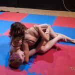 FightPulse-FW-34-Revana-vs-Giselle-1250