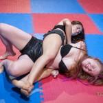 FightPulse-FW-34-Revana-vs-Giselle-1266