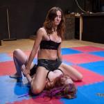FightPulse-FW-34-Revana-vs-Giselle-1280