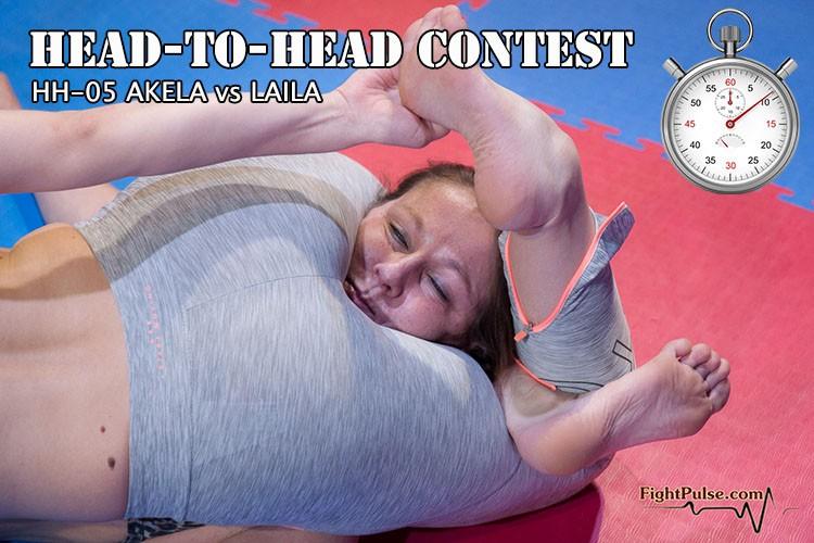 FightPulse-HH-05-Akela-vs-Laila-header