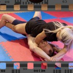 FightPulse-NC-23-Jenni-Czech-dominates-3215