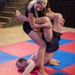 FightPulse-NC-23-Jenni-Czech-dominates-3256