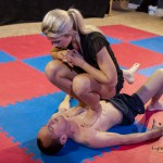 FightPulse-NC-23-Jenni-Czech-dominates-3263