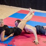 FightPulse-NC-23-Jenni-Czech-dominates-3287
