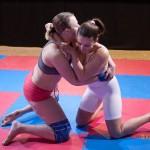 FightPulse-FW-35-Laila-vs-Anika-1665