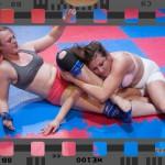FightPulse-FW-35-Laila-vs-Anika-1741