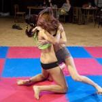 FightPulse-FW-38-Jane-vs-Giselle-4006