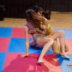 FightPulse-FW-38-Jane-vs-Giselle-4020