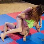 FightPulse-FW-38-Jane-vs-Giselle-4120-seq