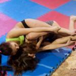 FightPulse-FW-38-Jane-vs-Giselle-4160