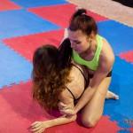 FightPulse-FW-38-Jane-vs-Giselle-4200-seq