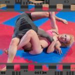 FightPulse-MX-63-Axa-Jay-vs-Andreas-9107
