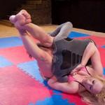 FightPulse-MX-63-Axa-Jay-vs-Andreas-9112